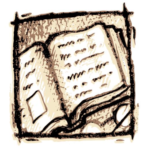 Book Notes - Eldest