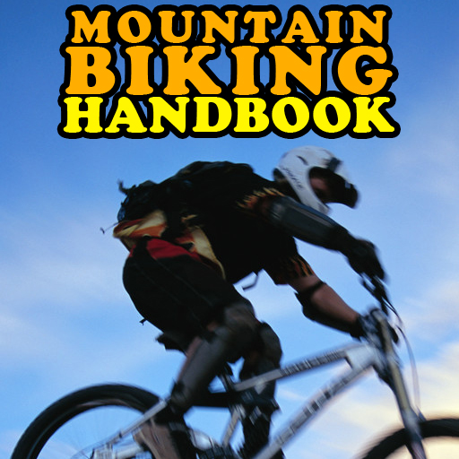Mountain Biking Handbook