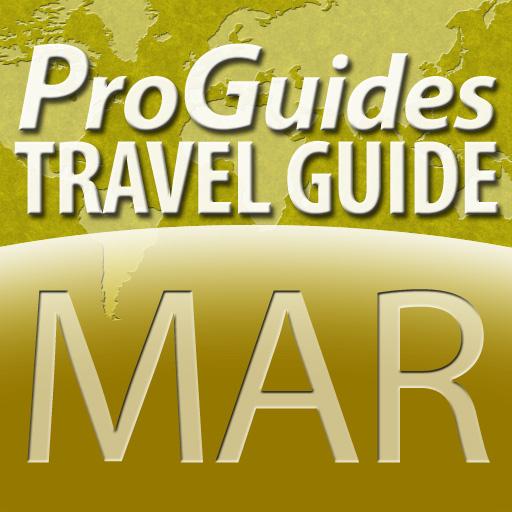 ProGuides - Marrakech