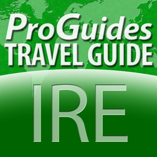ProGuides - Ireland