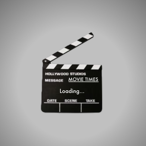 Movie Almanac Lite