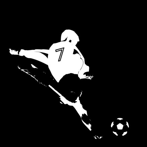 Soccer Fans - Los Angeles G