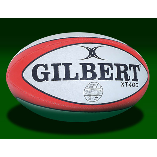 Rugby National Histories