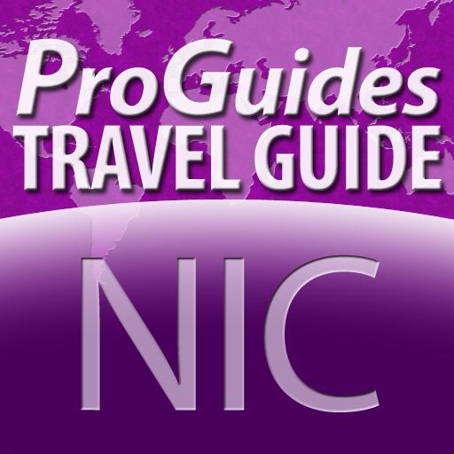 ProGuides - Nice