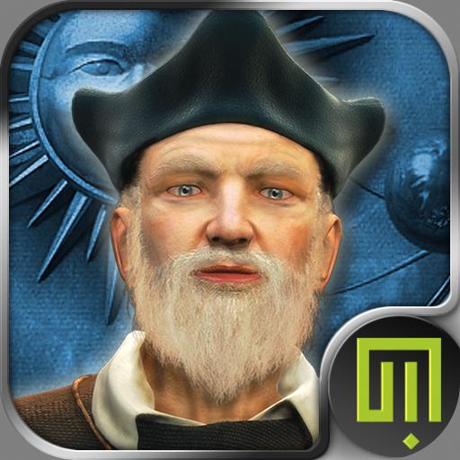 Nostradamus The Last Prophecy - Part 1