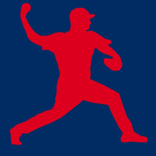 Baseball Fans - Atlanta