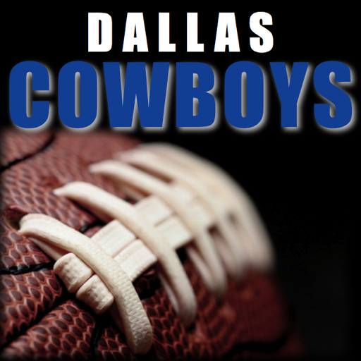 Dallas Cowboys Football Trivia