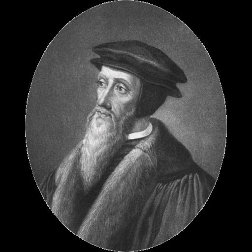 Calvinism Study Guide
