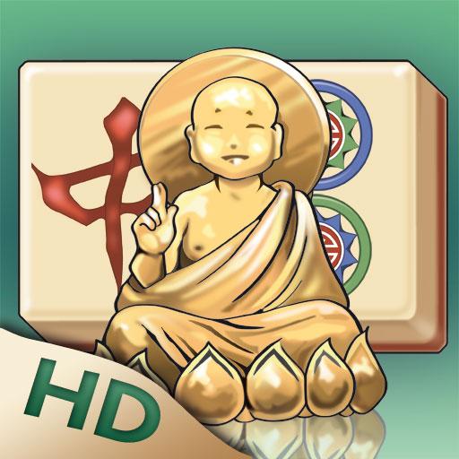 Mahjong Artifacts®: Chapter 2 HD Free