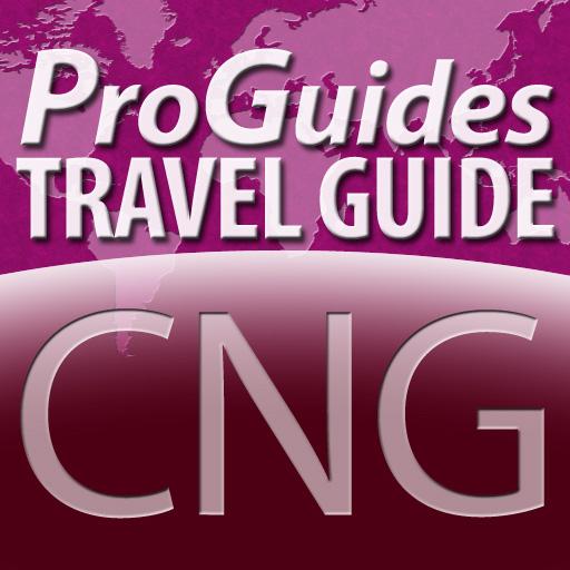 ProGuides - Chiang Mai
