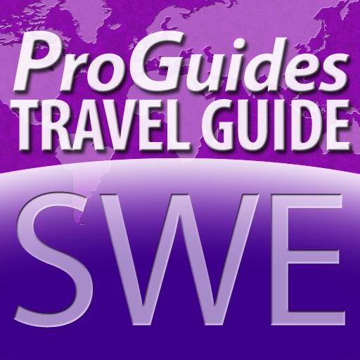 ProGuides - Sweden