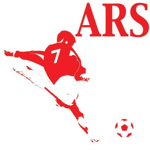 Football Fans - London ARS