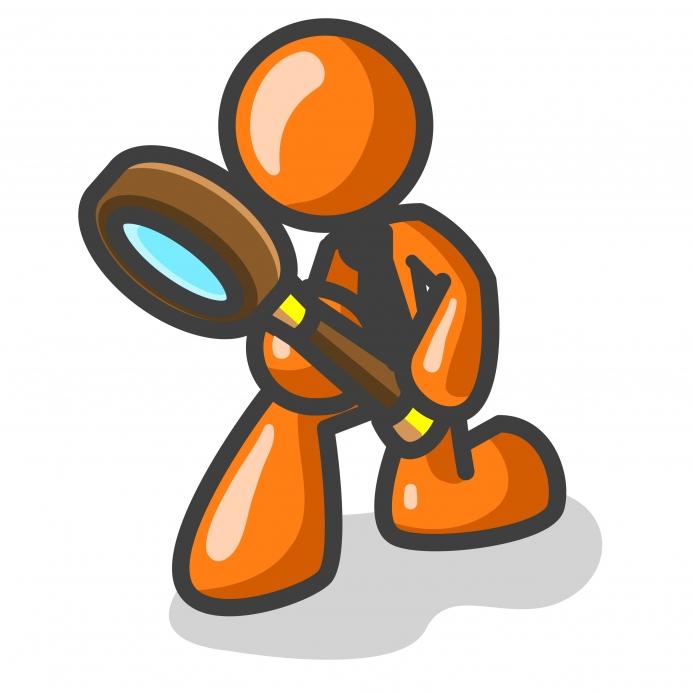 iLocate - Hunting