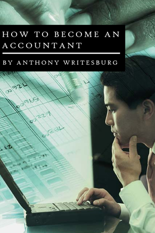 How To Become An Accountant screenshot #1