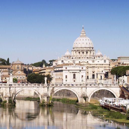 SlidePuzzle - Vatican