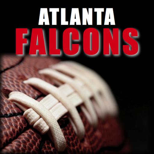 Atlanta Falcons Football Trivia