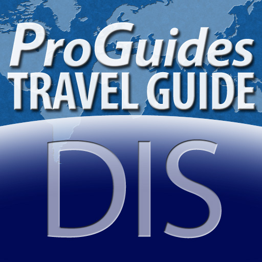 ProGuides - Disney World
