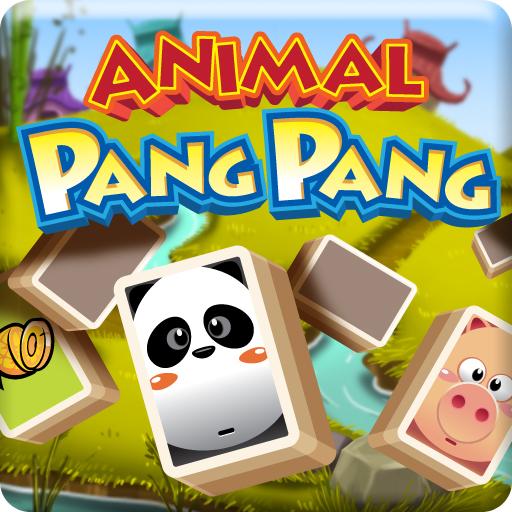 Animal Pang Pang