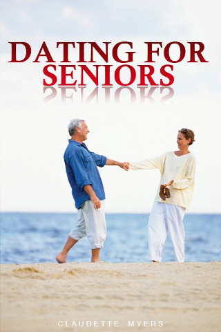 Dating for Seniors screenshot #1