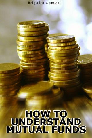 Understanding Mutual Funds screenshot #1