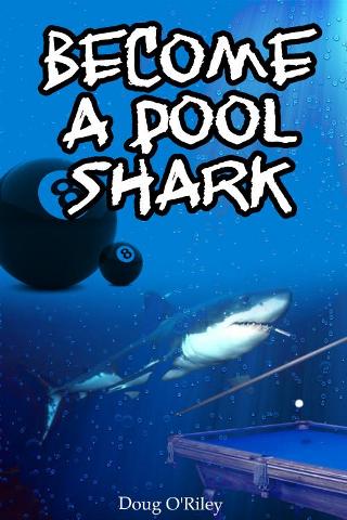 Become a Pool Shark screenshot #1