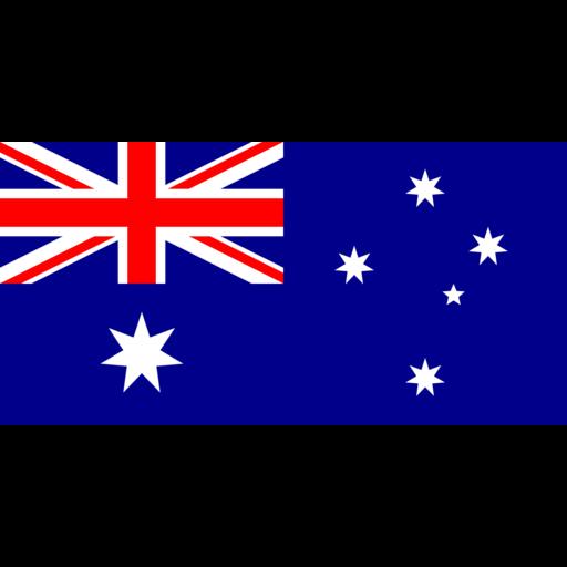 Prime Ministers of Australia Pocket Book