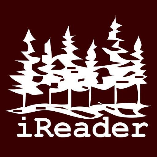iReader - Frankenstein