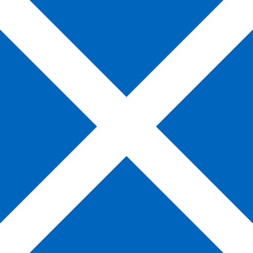 History of Scotland Study Guide