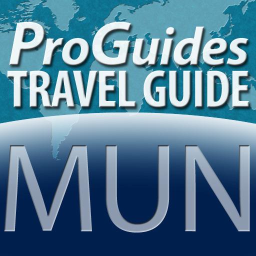 ProGuides - Munich
