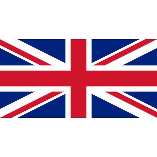 Prime Ministers of the United Kingdom
