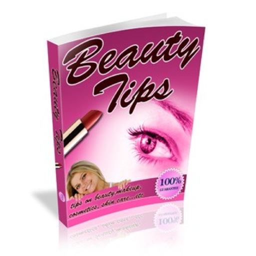 Health and Beauty Tips