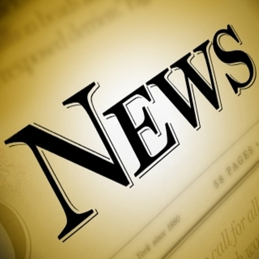 Science Fiction News