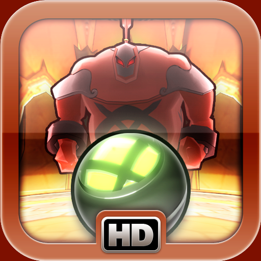 iCasual: Undead Attack! Pinball HD Audio Review
