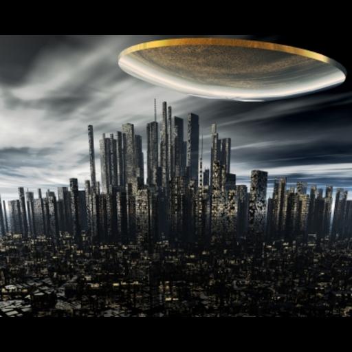 Alien Abduction Study Guide