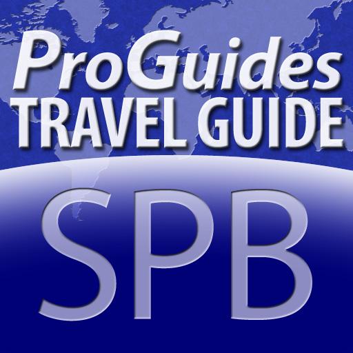 ProGuides - St. Pete Beach