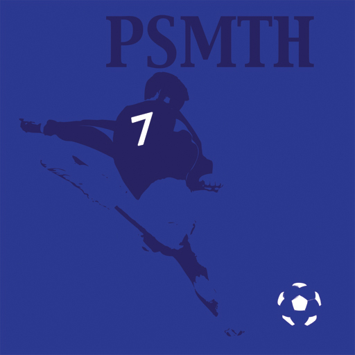 Football Fans - Portsmouth