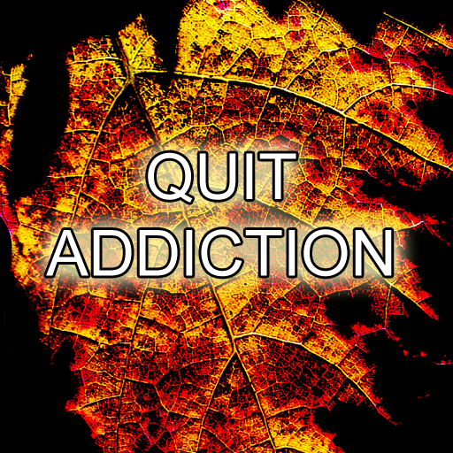 Quit Addiction Plan