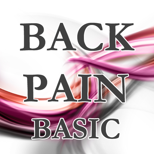 Back Pain Basic