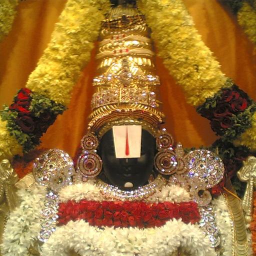 Suprabhatam (Lite)