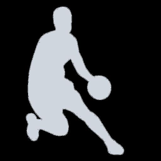 East Carolina College Basketball Fans