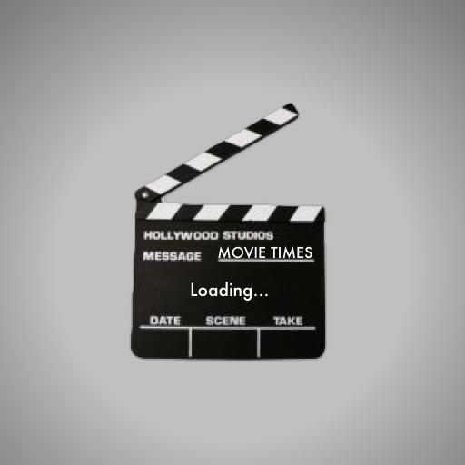 1990's Movie Almanac