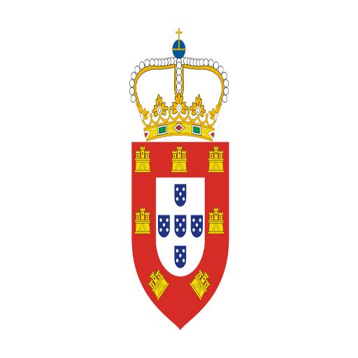 The Portuguese Empire Study Guide