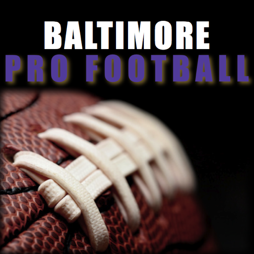 Baltimore Ravens Football Trivia