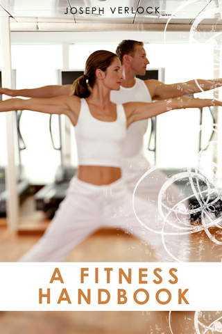 A Fitness Handbook screenshot #1