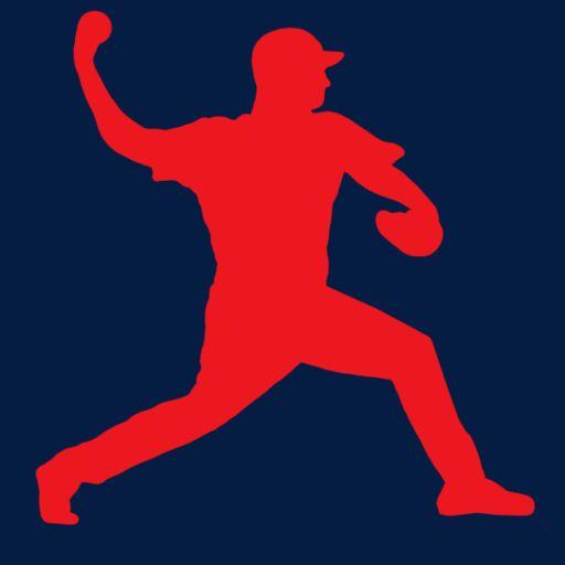 Baseball Fans - Boston