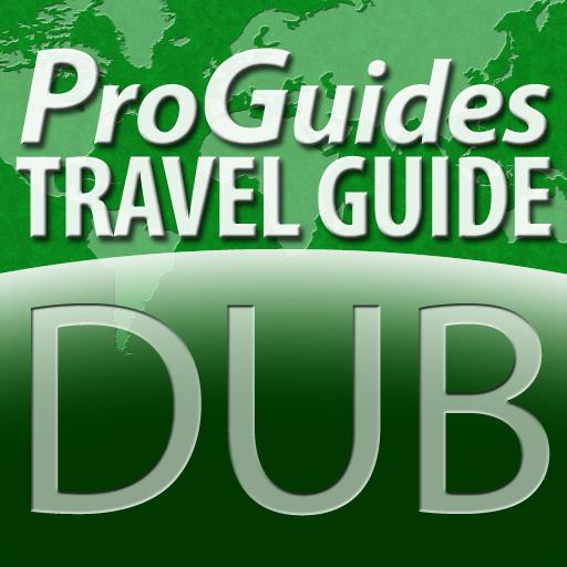 ProGuides - Dublin