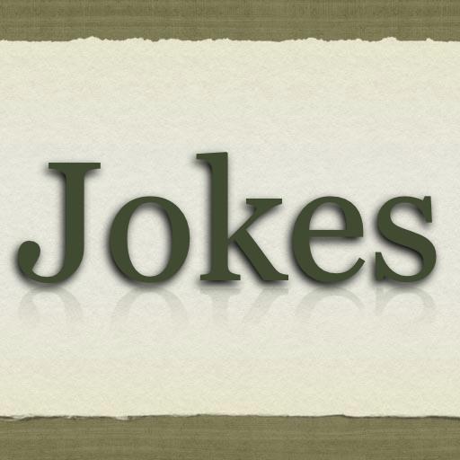 Idiot Jokes