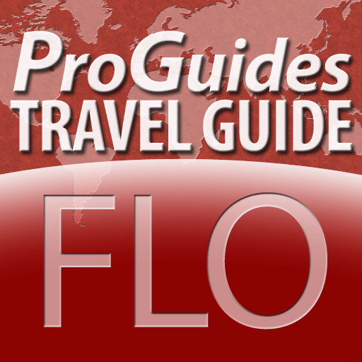 ProGuides - Florence