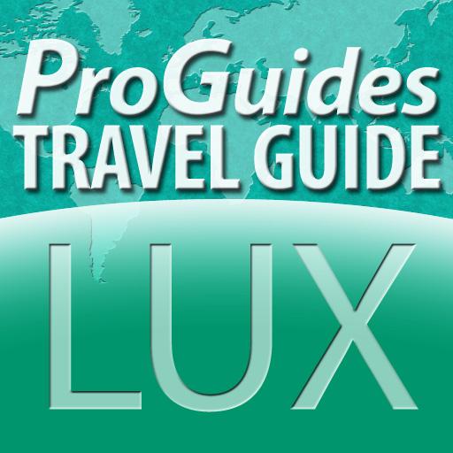 ProGuides - Luxor