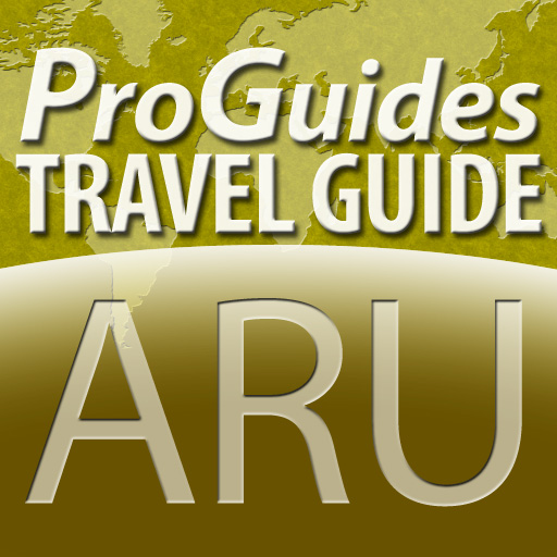 ProGuides - Aruba